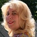 Fabiola L Nadjar Fiore