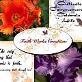 Faith Works Creations