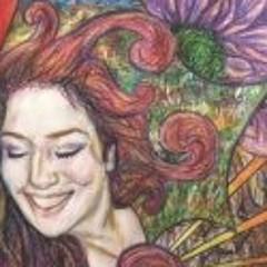 Faithc Original Artwork - Artist