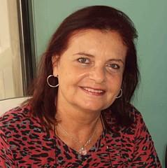 Fatima Neumann