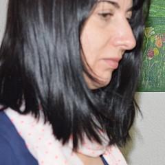 Felicia Tica