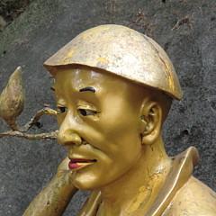 Felix Lai - Artist