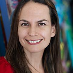 Fena Gonzalez