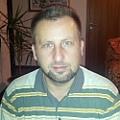 Ferid Jasarevic - Artist