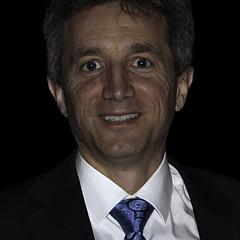 Fernando Barozza