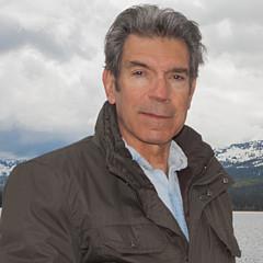Fernando Margolles