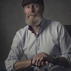 Finn Bjurvoll Hansen - Artist