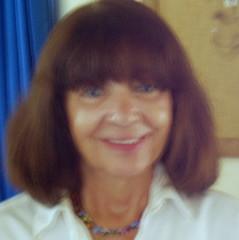 Fiona Dinali