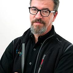 Flavio Massari - Artist
