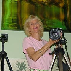 Florene Welebny