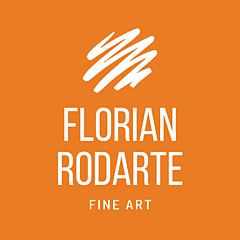 Florian Rodarte - Artist