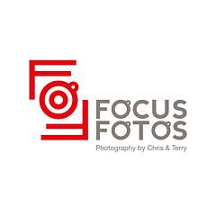 Focus  Fotos