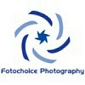 Fotochoice Photography - Artist