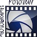 Fototrav Print