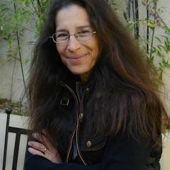 Fraida Gutovich