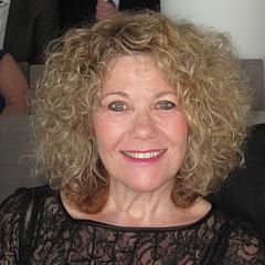 Fran Steinmark