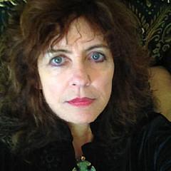 Frances Gillotti