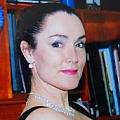 Frances McMahon