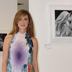 Francesca Provetti - Artist