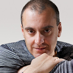 Francesco Emanuele Carucci