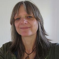 Francine Ethier