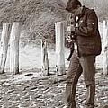 Francis Frionnet