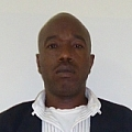 Francis  Njoroge