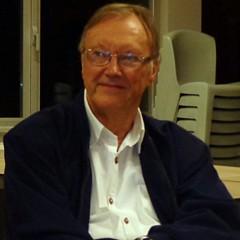 Francis Schollaert