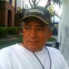 Francisco Arias - Artist