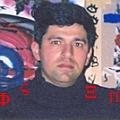 Francisco Capelo