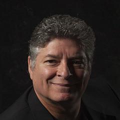 Frank Feliciano