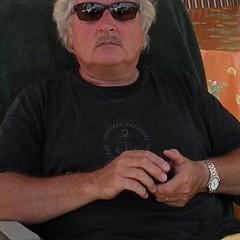 Frank Godille