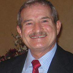 Frank Madia
