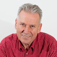 Frank Pali