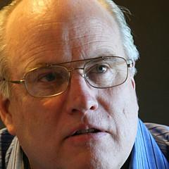 Frank Robert Dixon