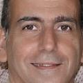 Frank Salvaggio