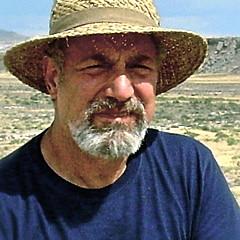 Frank SantAgata