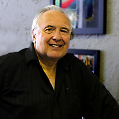 Frank Savarese