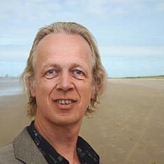 Frans Blok
