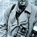 Franz Roth - Artist