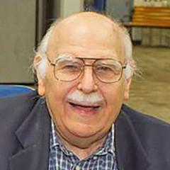 Fred Jinkins