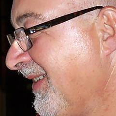 Fritz - Steven Weiss