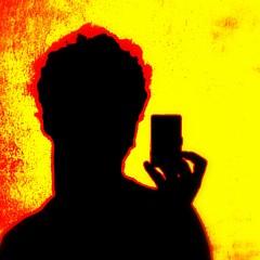 Funkpix Photo Hunter - Artist