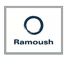 Ramoush Sh