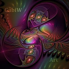 Gabiw Art
