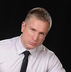 Gabor Paszti
