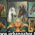 Gabor Urban