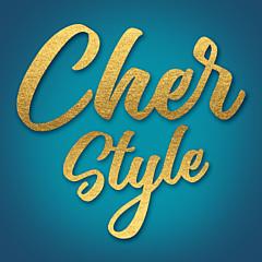 Cher Style - Artist