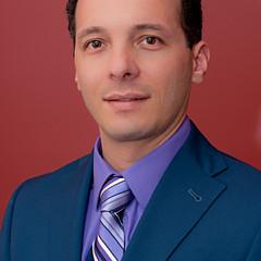 Gaetano Chieffo