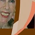 Gail Cramer